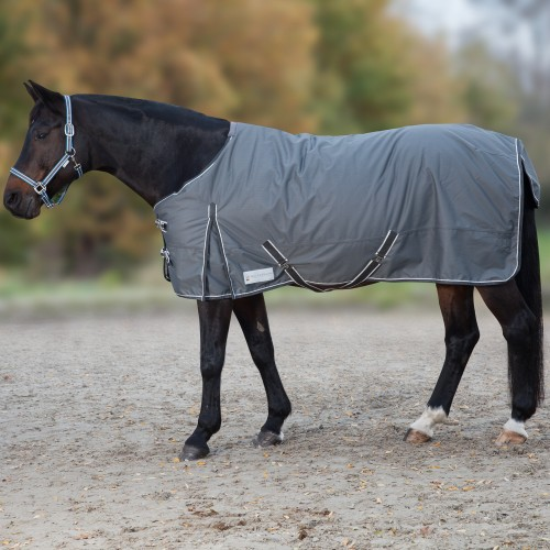 Waldhausen Regendecke / Weidedecke Economic Fleece