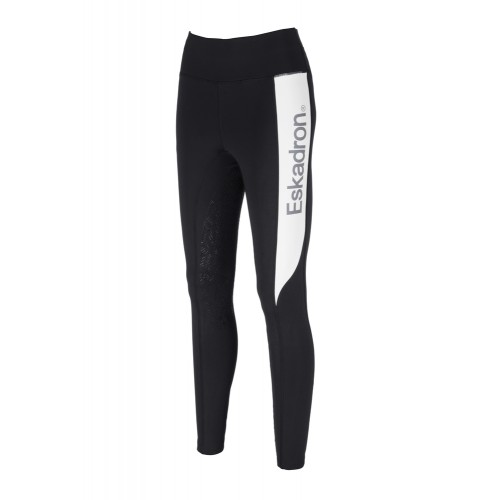 ESKADRON FANTICS Reitleggings Riding Tights
