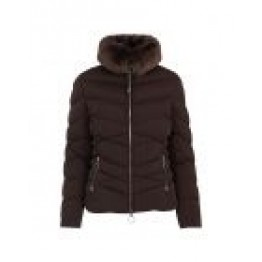 HV POLO Damen Jacke Abbey