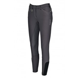 Pikeur Damen Reithose Piana Grip Herbst/Winter 2015 -