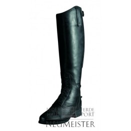 ARIAT Winter Reitstiefel BROMONT TAL H2O Insulated  FULL