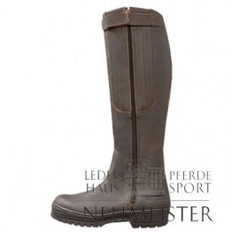 EURORIDING Winter Reitstiefel ANCHORAGE - Normal Schaft