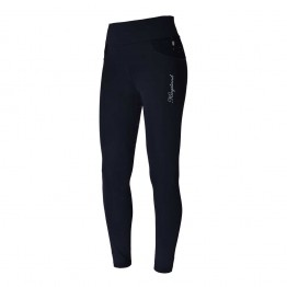 KINGSLAND Damen Leggings KATINKA 192-BRFG-863