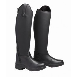 Mountain Horse Winterreitstiefel ACTIVE HIGH RIDER