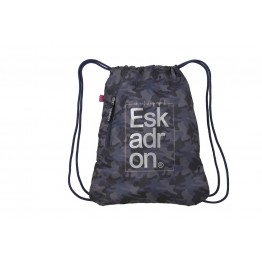 ESKADRON FANATICS Backpack Camouflage