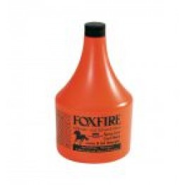 PHARMAKA Fellglanzspray FOXFIRE
