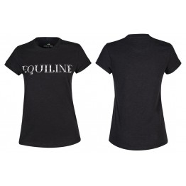 Equiline Damen T-shirt ANGEL Sommer 2019