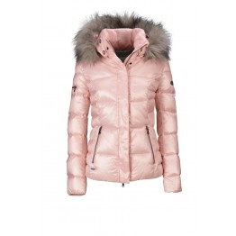 Pikeur Damen Daunenjacke BILKA Prime Collection HW 2020