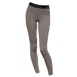 EA.st  Reitleggings REGGINGS PROFESSIONAL