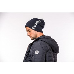 ESKADRON FANATICS SPORTY BEANIE Winter 2017