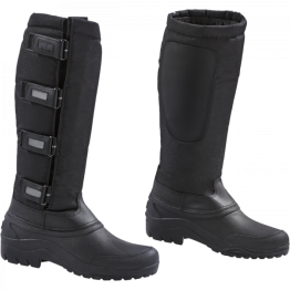 Busse Winter Thermostiefel TORONTO
