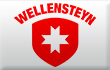 Marke: Wellenstein